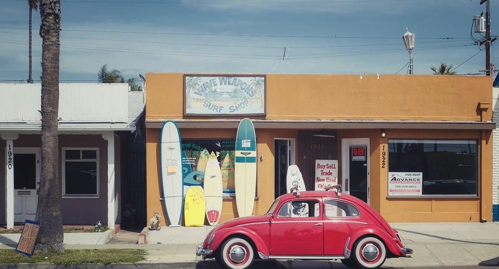 Surf-Board-rental.jpg