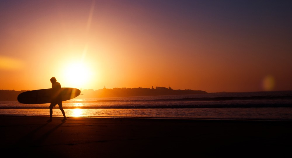 Surf-Sunset.jpg